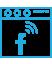 icon quảng cáo facebook