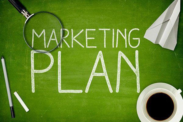 lập kế hoạch quảng cáo cho doanh nghiệp