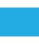 icon quảng cáo online