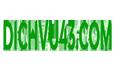 đối tác dichvu43.com
