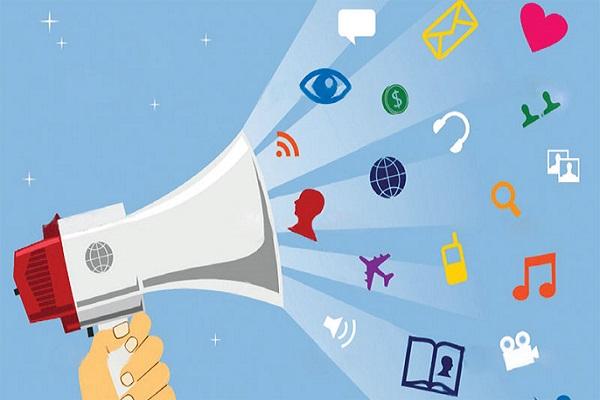 các bước quảng cáo thương hiệu hiệu quả